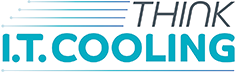 Think I.T. Cooling logo