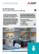 Multi Density Product Information Sheet thumbnail